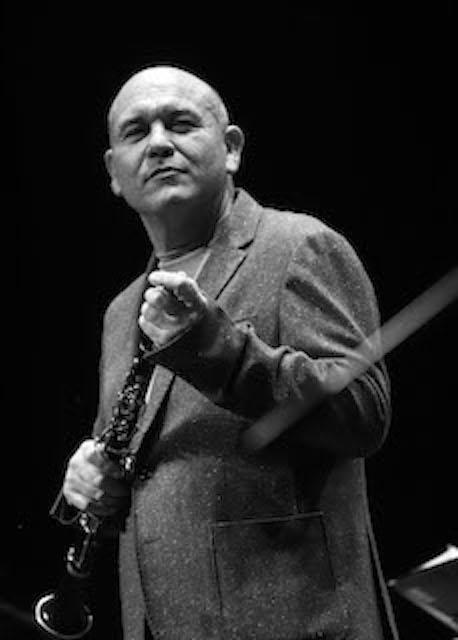 Jose María Peñalver Vilar