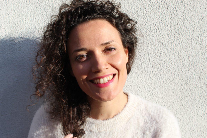 Sheila Blanco, Cantante