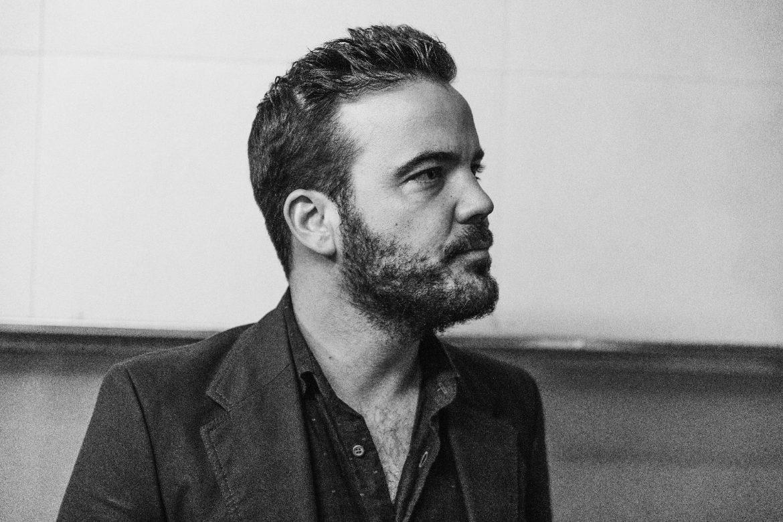 Juan Zelada, Cantante y Compositor