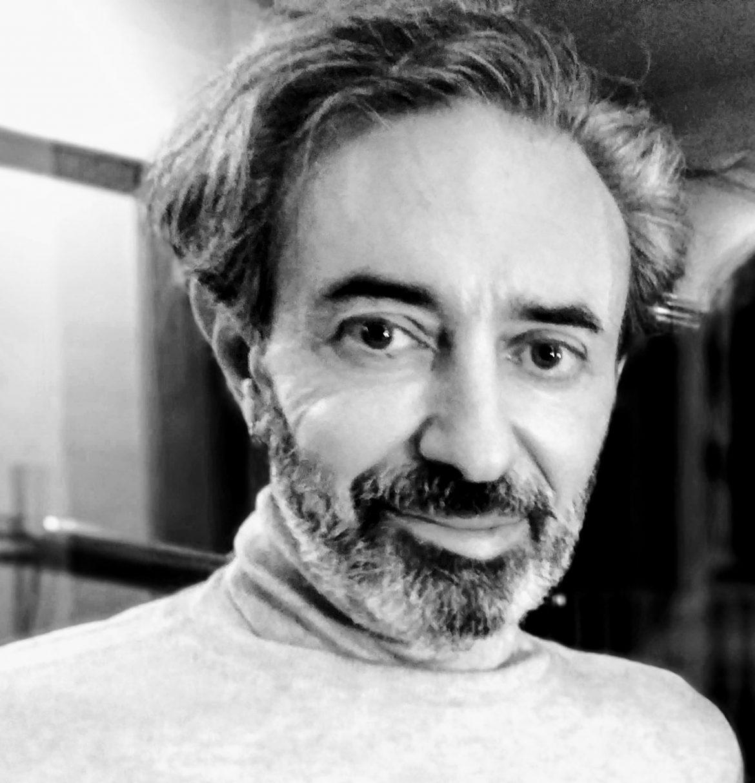 Tao Gutiérrez, compositor